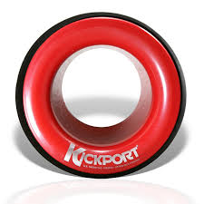 KICKPORT RED