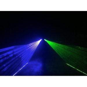 lasers-nicols-laser-twin-laser-gb