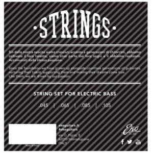 eko-electricbassstrings45105set-2
