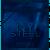 Muta Chitarra Elettrica Dogal Ny Steel 9-46